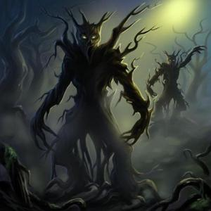 480px-Animate_Tree_Demons_large