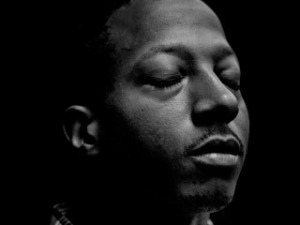 Gonnerman-Kalief-Browder-320-240-07172808