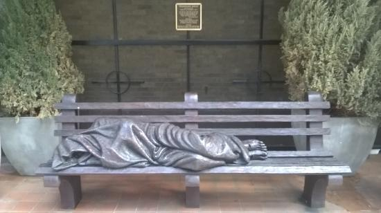 famous-homeless-jesus