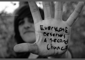 1e11513087550a64316e85734322-should-people-get-second-chances