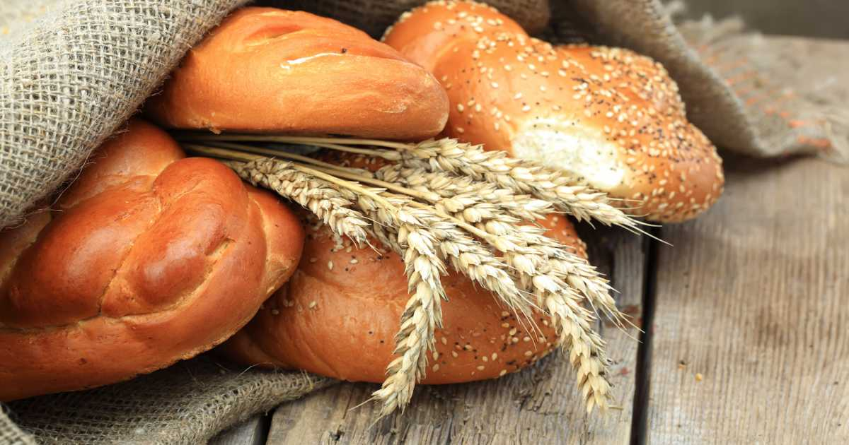 blog_bread_of_life_1540