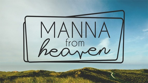 mannafromheaven_preview